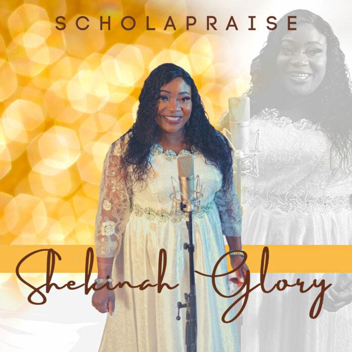 ScholaPraize || Praizenation.com