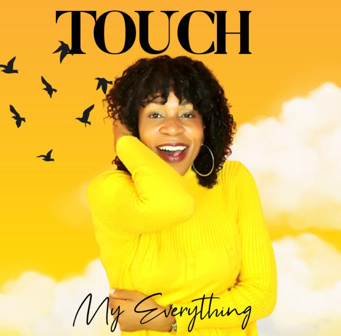 Touch || My Everything || Praizenation.com