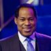 Pastor Chris-Oyakhilome    Rhapsody Of Realities    Praizenation.com