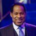 Pastor Chris Oyakhilome || Rhapsody Of Realities || Praizenation.com
